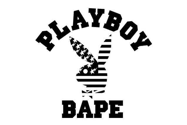 a-bathing-ape-x-playboy-2013-summer-collection-previeww-1