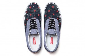 supreme-x-comme-des-garcons-shirt-x-vans-2013-collection-2
