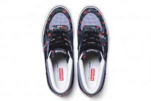 supreme-x-comme-des-garcons-shirt-x-vans-2013-collection-5