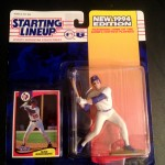 1994 ivan pudge rodriguez starting lineup toy