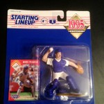 1995 mike piazza la dodgers starting lineup toy