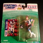 1997 carolina panthers kerry collins starting lineup