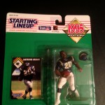1995 natrone means san diego chargers starting lineup toy nfl