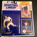 1990 nolan ryan texas rangers starting lineup toy
