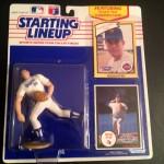 1990 nolan ryan texas rangers starting lineup toy