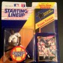 1992 frank thomas chicago white sox starting lineup toy