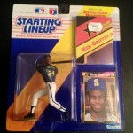 1992 seattle mariners ken griffey jr starting lineup toy