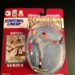 1996 robin roberts philadelphia phillies starting lineup toy