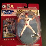 1996 steve carlton philadelphia phillies starting lineup toy