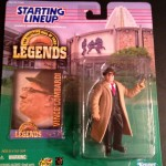 1998 vince lombardi kenner hasbro starting lineup green bay packers coaching legends