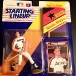 1992 craig biggio houston astros starting lineup toy