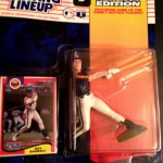 1994 jeff bagwell houston astros starting lineup toy figure