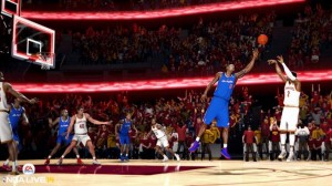 kyrie-irving-nba-live-14-ps4-xbox-one-header_656x369