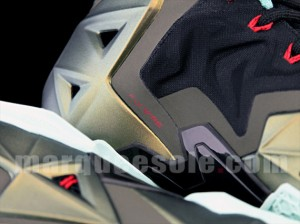nike-lebron-xi-lbj11-armory-slate-preview-08-570x427