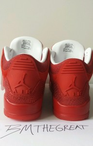 Air-Jordan-3-Retro-Legends-of-the-Summer-02