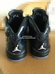 Air-Jordan-5-Doernbecher-2