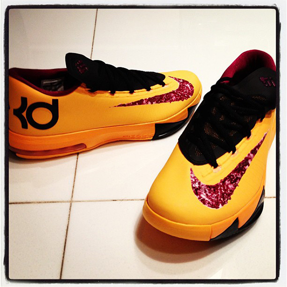 Nike-KD-VI-Peanut-Butter-and-Jelly-01