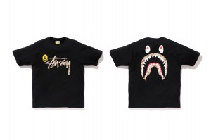a-bathing-ape-x-stussy-2013-fall-winter-ill-collaboration-collection-12