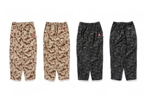 a-bathing-ape-x-stussy-2013-fall-winter-ill-collaboration-collection-15