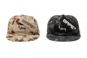 a-bathing-ape-x-stussy-2013-fall-winter-ill-collaboration-collection-17