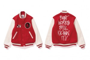 a-bathing-ape-x-stussy-2013-fall-winter-ill-collaboration-collection-2