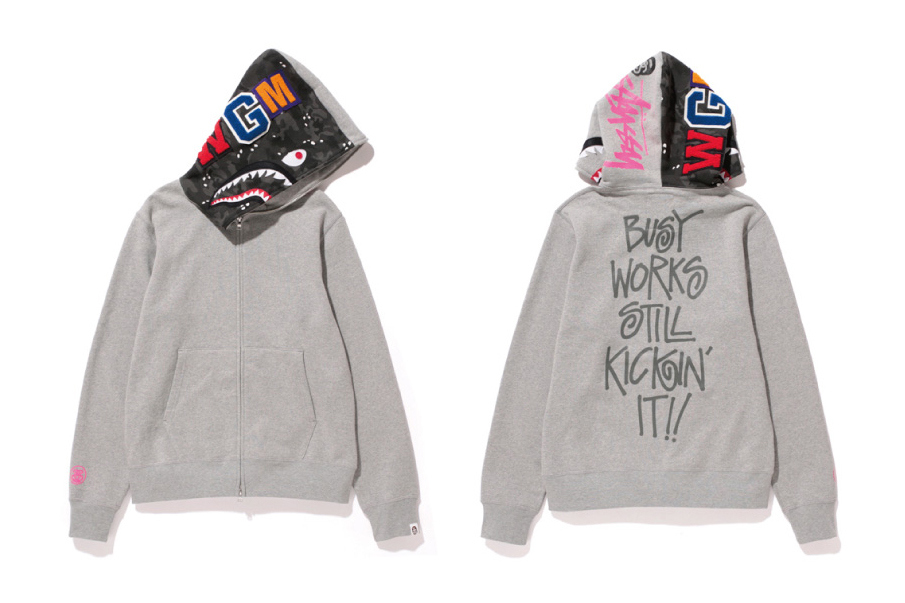 a-bathing-ape-x-stussy-2013-fall-winter-ill-collaboration-collection-6