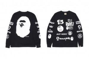 a-bathing-ape-x-stussy-2013-fall-winter-ill-collaboration-collection-7