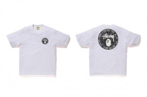 a-bathing-ape-x-stussy-2013-fall-winter-ill-collaboration-collection-8