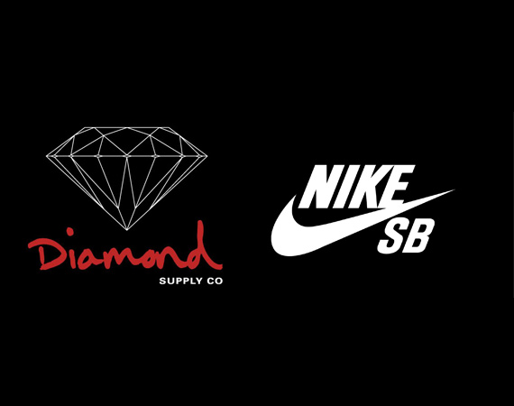 diamond-supply-nike-sb-main-00
