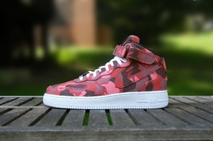 jbf-customs-bape-af1-mid-2