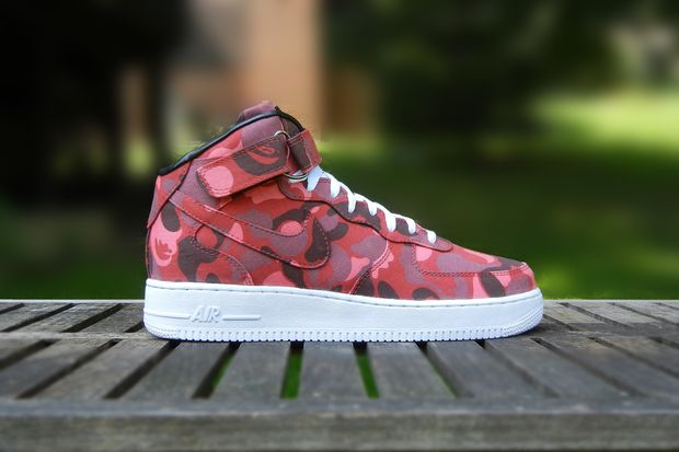 Buy rare air force ones   up to 56% Discounts abce880f470f