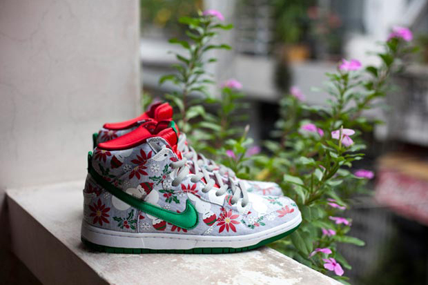 concepts-x-nike-sb-dunk-high-premium-ugly-christmas-sweater-preview-1