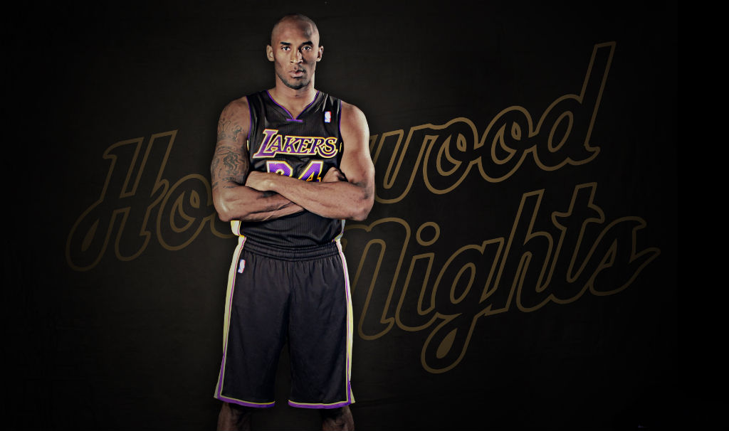 los-angeles-lakers-hollywood-nights-black-alternate-uniforms-11