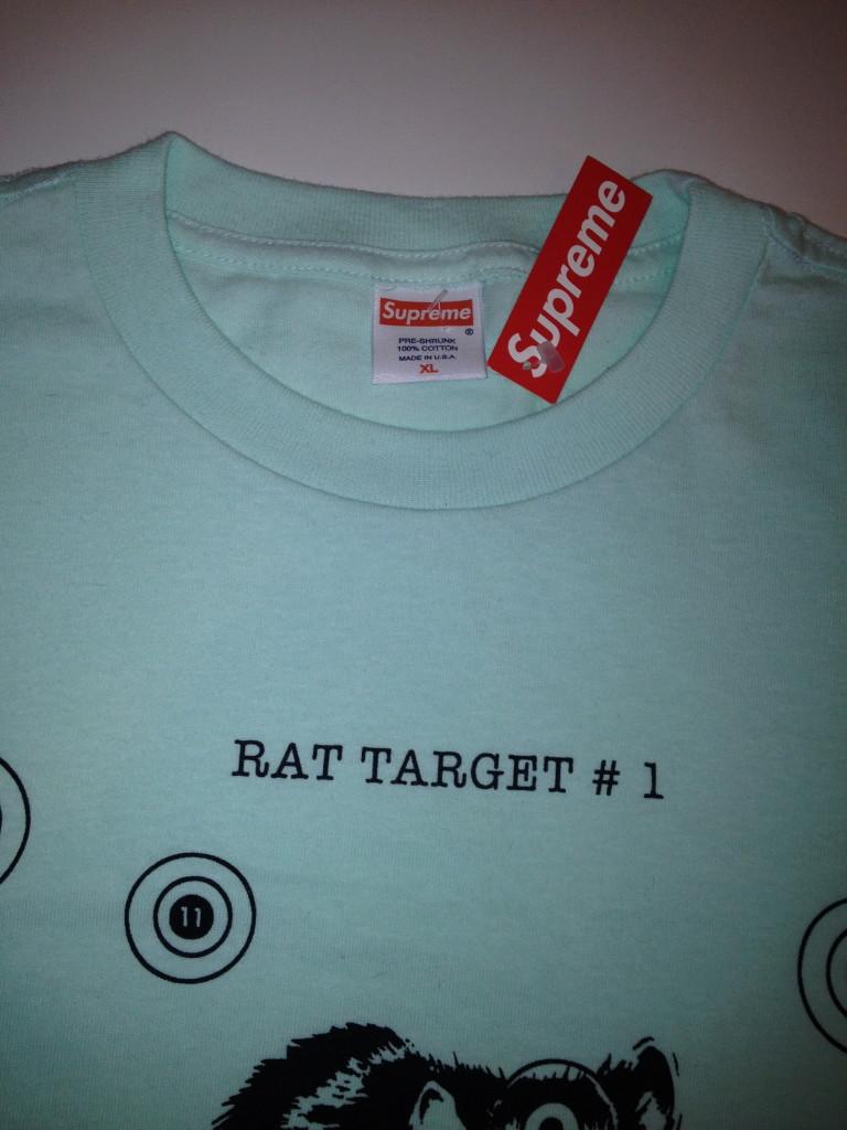 atlanta braves shirts target