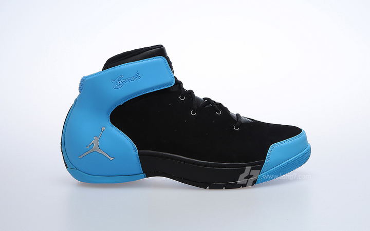 7f3a8f64b3e3 Air Jordan to Retro Carmelo Anthony s Melo 1.5 In Honor of 10th Anniversary