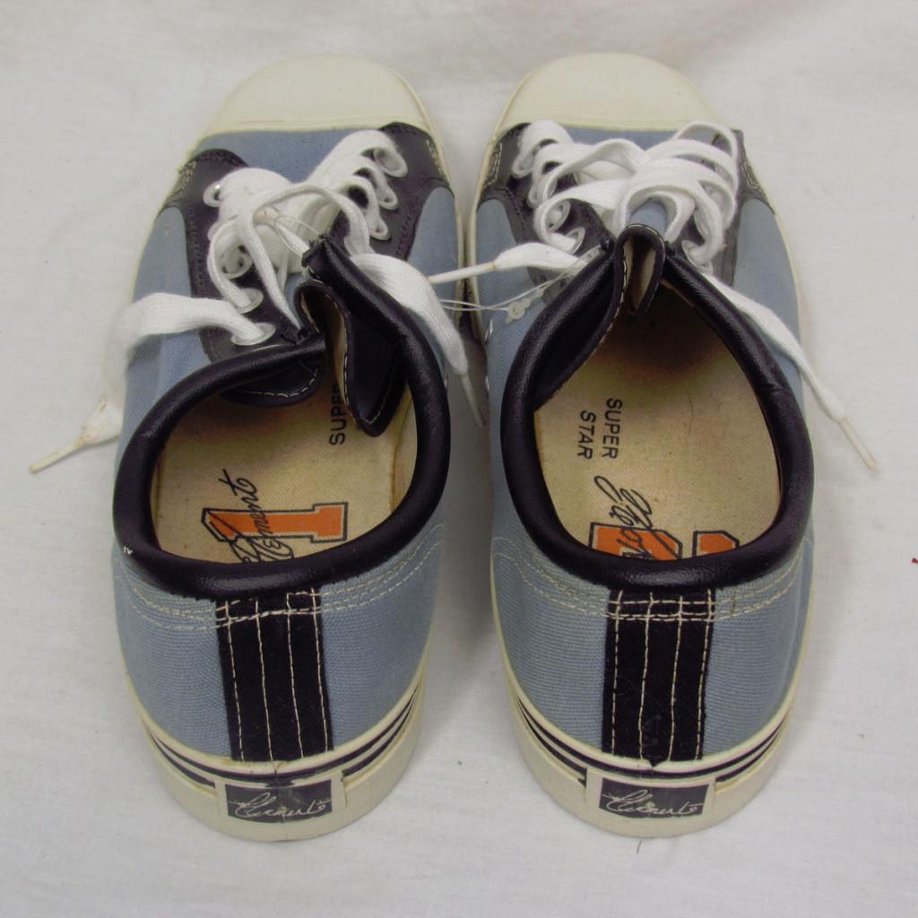 roberto clemento 1972 puerto rico exclusive sneakers