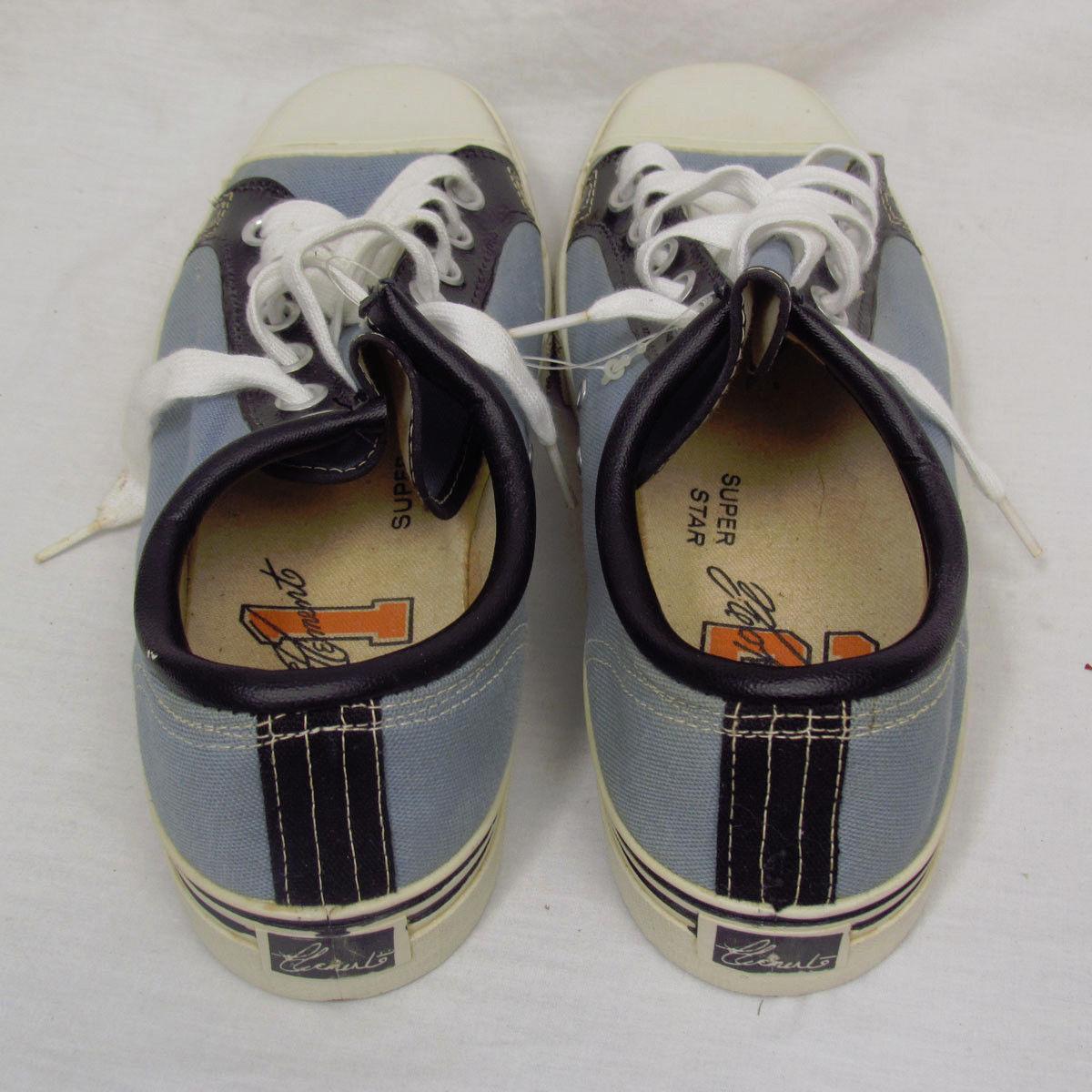 7fb87d18d485e ... roberto clemento 1972 puerto rico exclusive sneakers