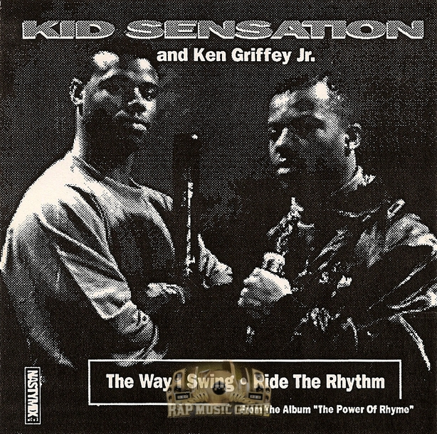 kid sensation-way-1