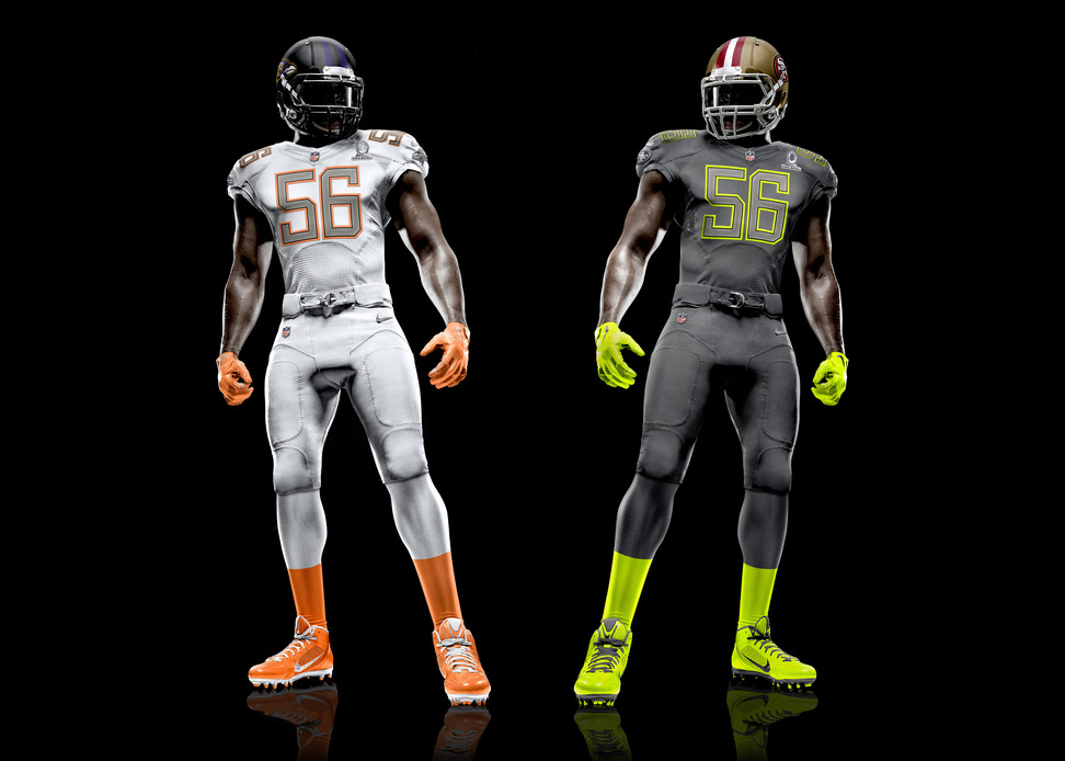 nike-2014-nfl-pro-bowl-elite-51-uniforms-1