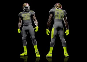nike-2014-nfl-pro-bowl-elite-51-uniforms-3