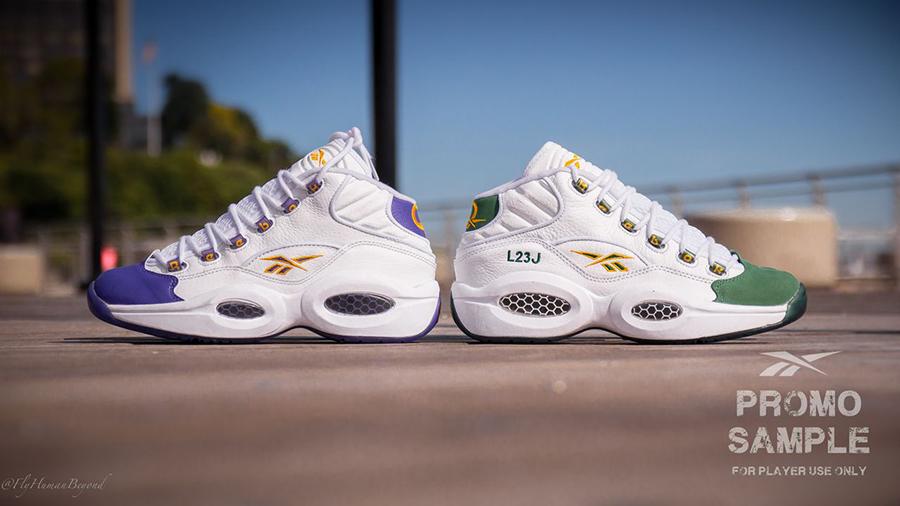 pretty nice 7865c 28558 kobe bryant sneakers lebron james shoes white