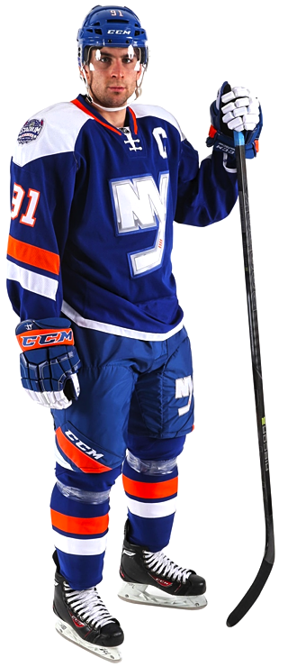 new york islanders 2013-2014 stadium series jerseys