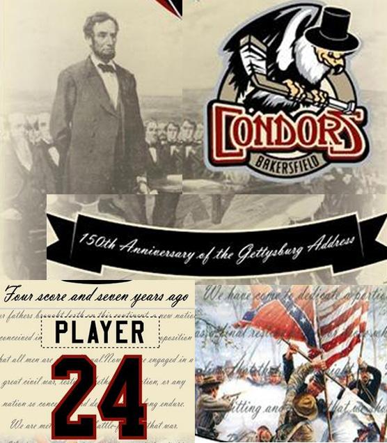 Bakersfield-Condors-Gettysburg-Jerseys