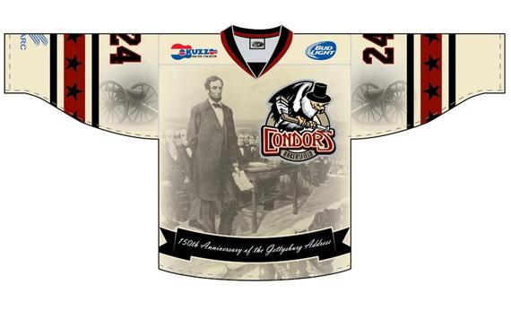 Condors-Gettysburg-Address-Jersey