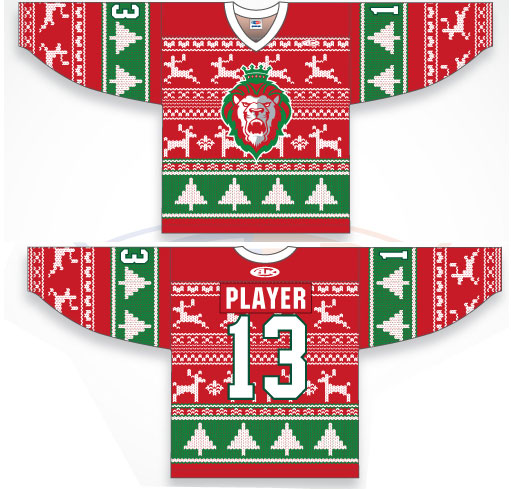 Reading-Royals-Ugly-Christmas-Sweater-Jerseys-2013