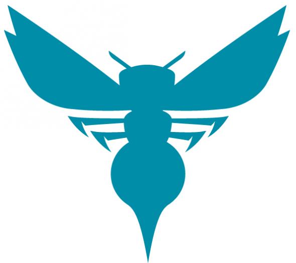 Hornets7-590x524