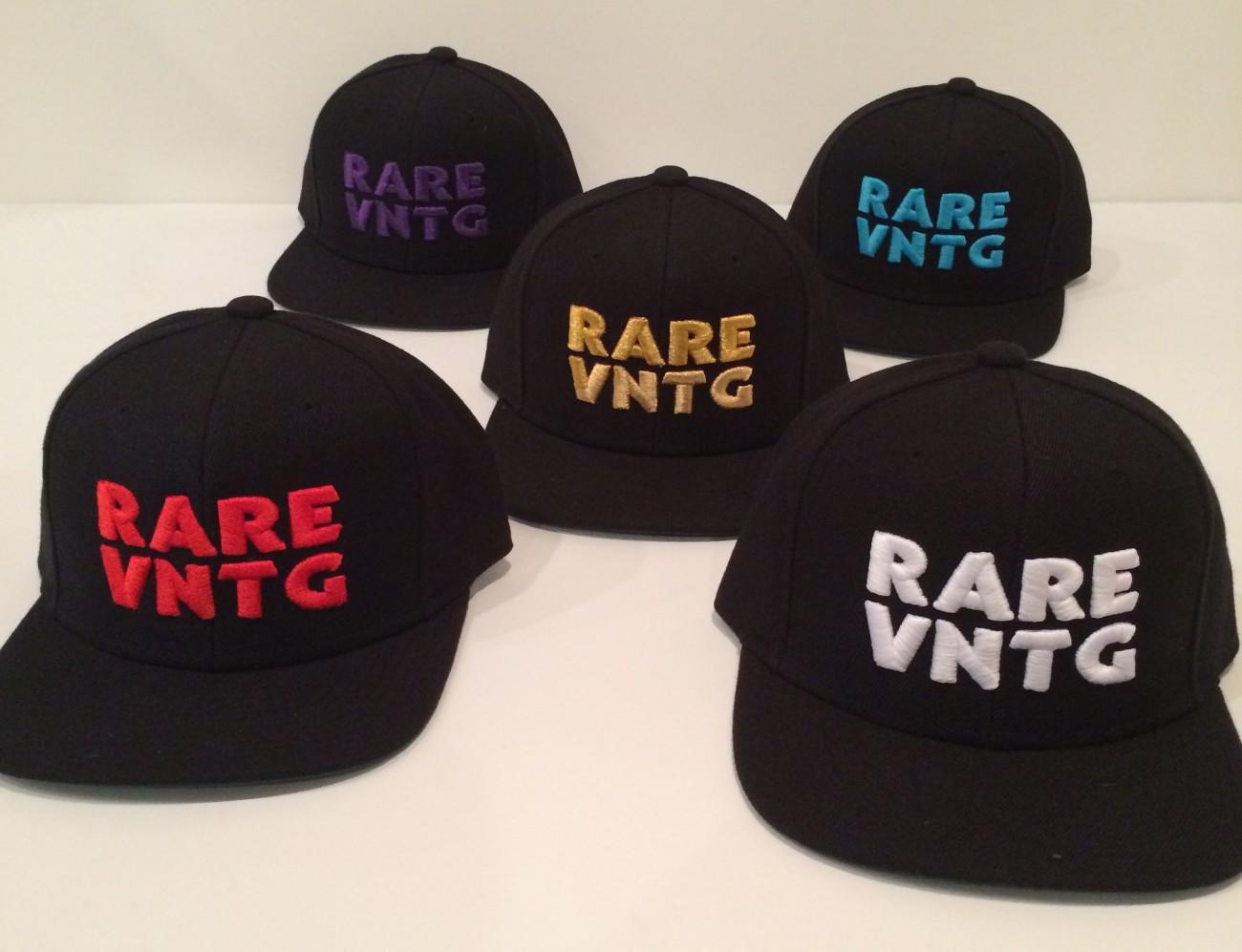 rare vintage wear starter RARE VNTG SNAPBACK HATS