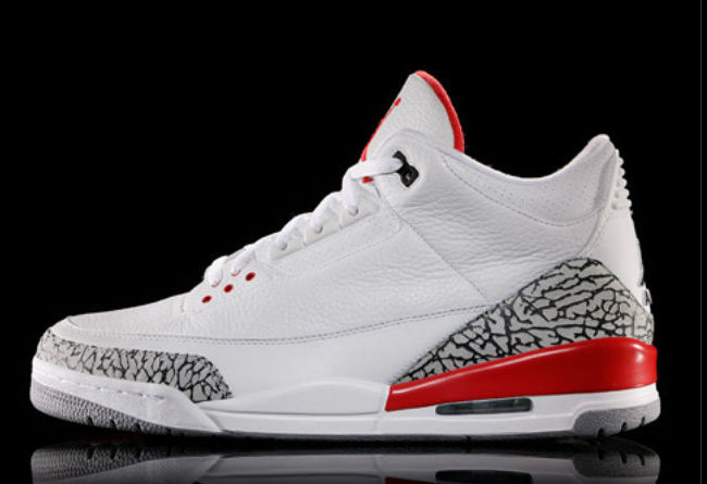 air jordan 3 retro hurricane katrina