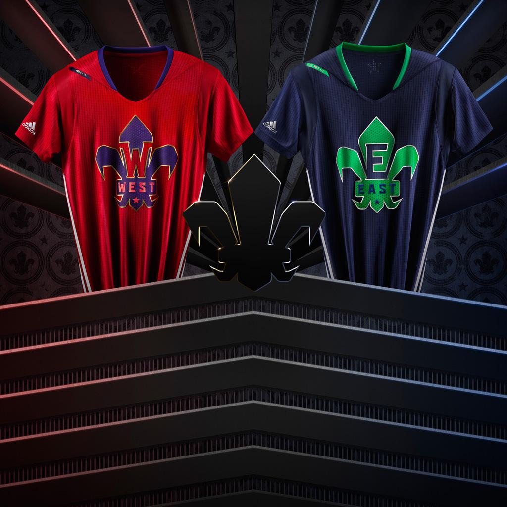 adidas-2014-nba-all-star-game-jerseys-02
