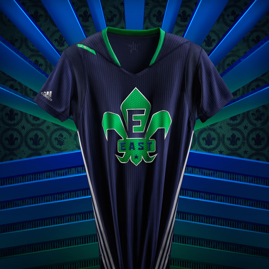 adidas-2014-nba-all-star-game-jerseys-eastern conference
